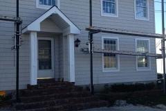 Building-Contractor-Brick-and-Lavallette-NJ-10
