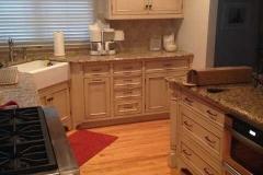 kitchen-remodeling-Lavalette-NJ-2