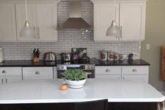 kitchen-remodeling-Lavalette-NJ-3
