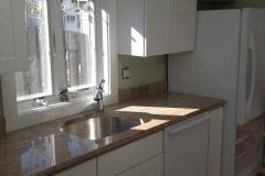 kitchen-remodeling-Lavalette-NJ-4