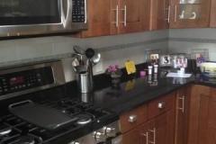 kitchen-remodeling-Lavalette-NJ-6