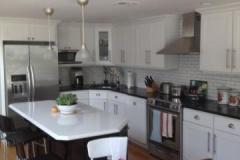 kitchen-remodeling-Lavalette-NJ-7