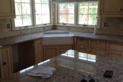 kitchen-remodeling-Lavalette-NJ