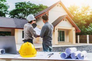 home construction brick nj